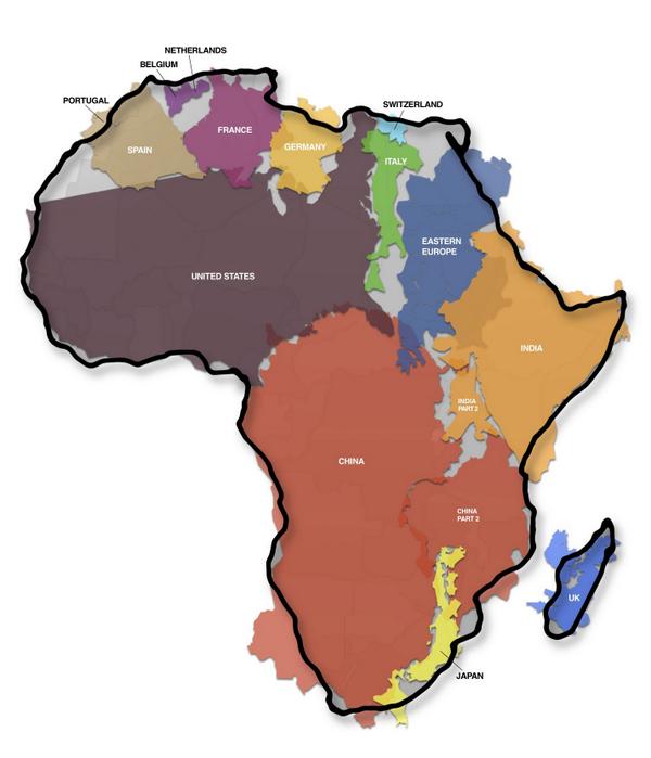 Mark-Doyle-a-fourni-des-chiffres-irréfutables-concernant-lAfrique