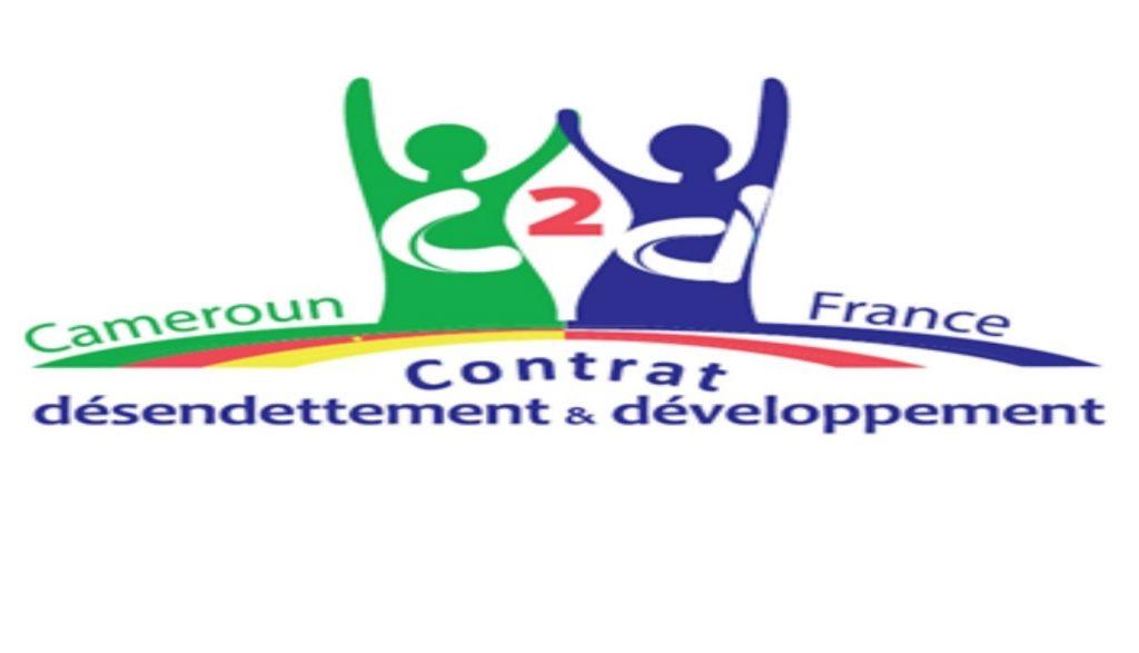 c2d-cameroun-france