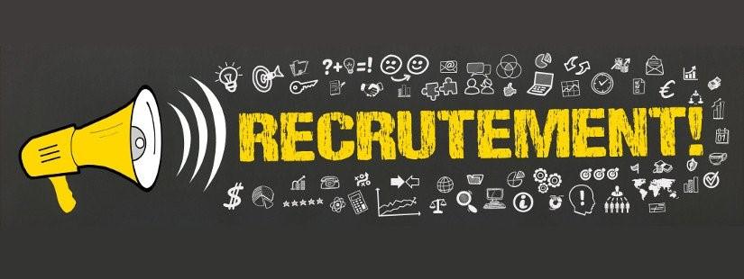 Le Career center de Sup de Vente : la plateforme de recrutement ...