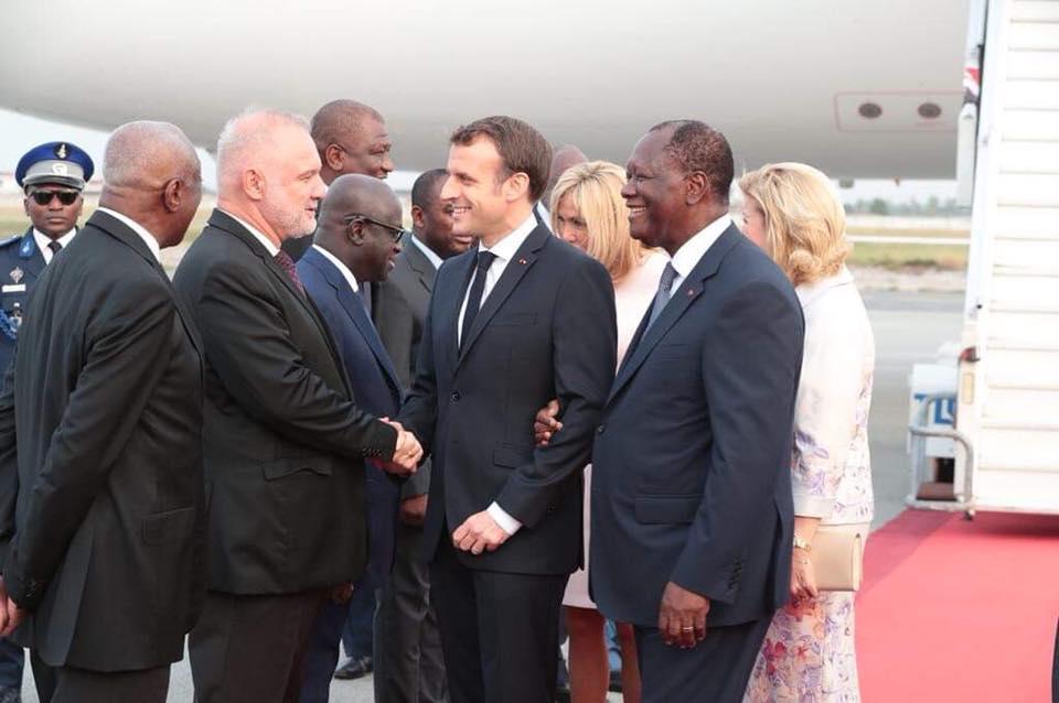 Macron-et-Ouattara-1-3