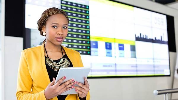classement pays Africains les plus riches 2020