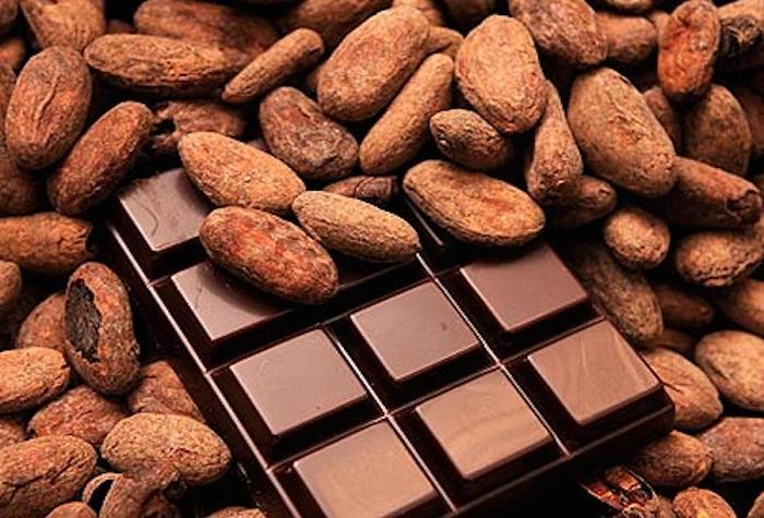 transformation-du-Cacao-Cameroun