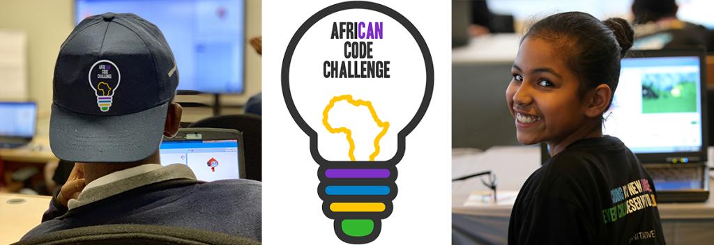 african code challenge